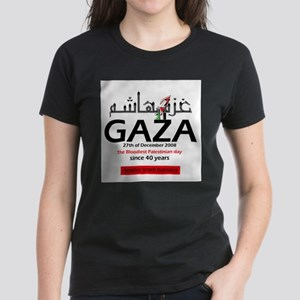 Gaza Massacre T-Shirt